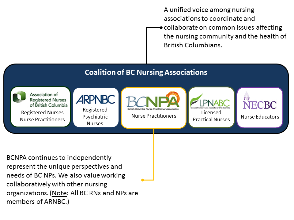Coalition of BC Nursing Association_Illustration_v3_160523