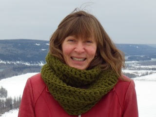 Board Member: Dianne Middagh