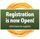 Click here to Register for 2015 Conference