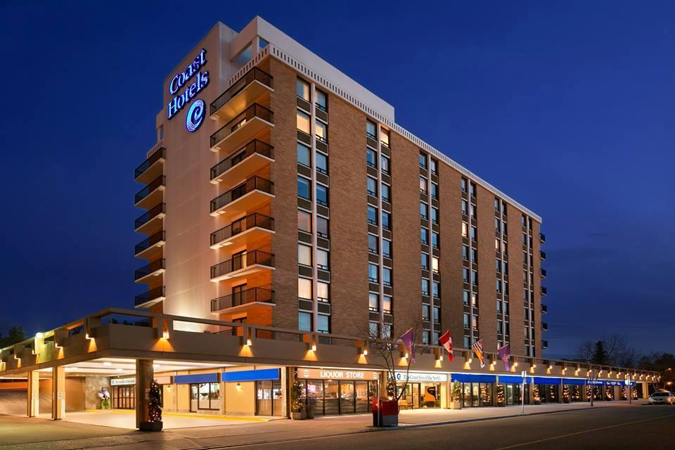 exterior-Coast-Inn-
