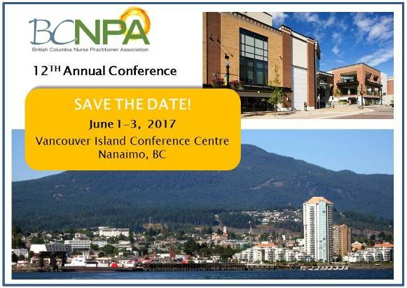 Conference_Save the Date_Postcard_DRAFT_160914 3